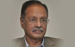 Shri. A.P.V Reddy - Secretary