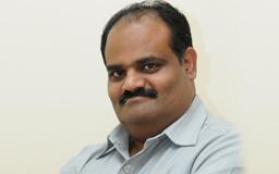 Dr.K.Hari Prasad - Member