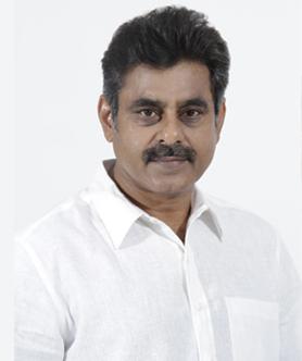 Shri. Vishweshwar R Konda - Member